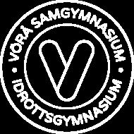 Vörå samgymnasium